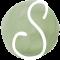 Beeldmerk website 20201110_Tekengebied 1